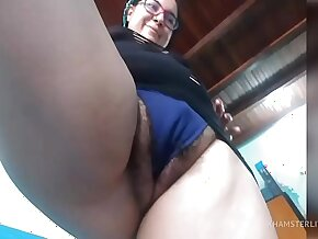 Latina enormous pussy biggest seen