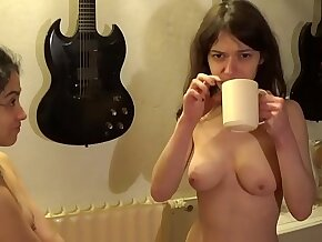 Piss d., golden shower, squirt and more...